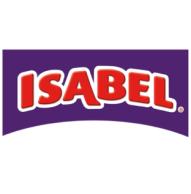 Conservas Isabel_tratado_web