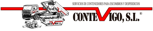logo CONTEVIGO