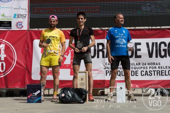 podium individual masculino.jpg