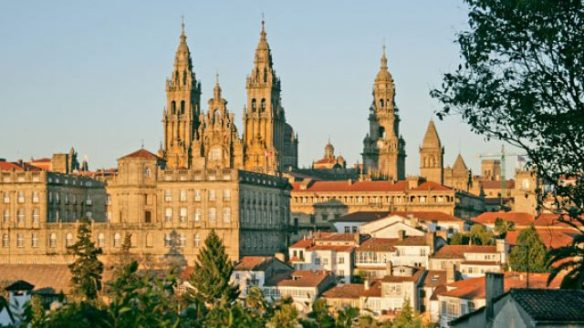Santiago-de-Compostela.jpg